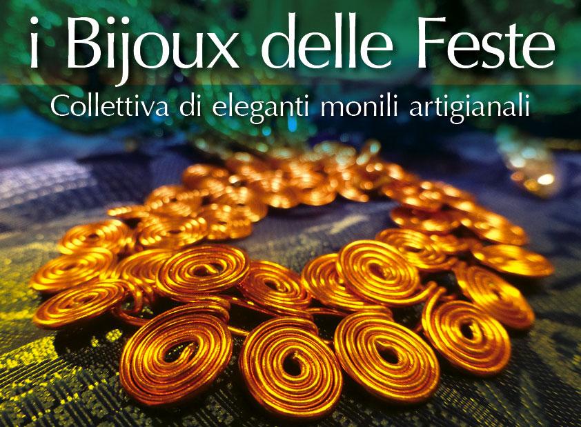 I Bijoux delle Feste